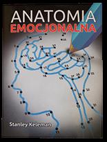 anatomia_emocjonalna