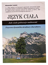 jezyk_ciala