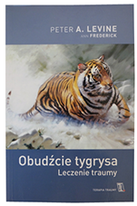 obudzcie_tygrysa