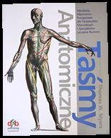 tasmy_anatomiczne