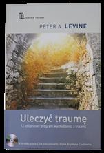 uleczyc_traume